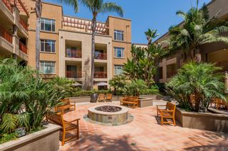 Photo 33: SAN DIEGO Condo for sale : 2 bedrooms : 8275 Station Village Lane #3410