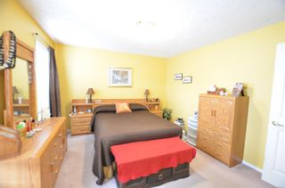 Photo 16: 84 Wolf Lane in : VR Glentana Manufactured Home for sale (View Royal)  : MLS®# 868741