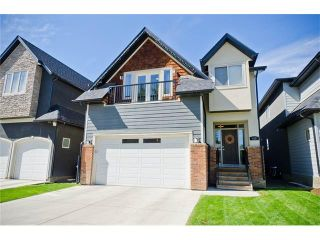 Main Photo: 418 25 Avenue NE in Calgary: Winston Heights/Mountview House for sale : MLS®# C4068652