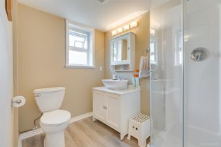 """Photo 12: 681 EASTERBROOK Street in Coquitlam: Coquitlam West House for sale in """"COQUITLAM WEST"""" : MLS®# R2403456"""