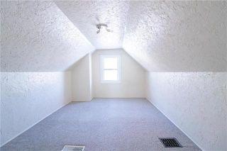 Photo 15: 909 Manitoba in Winnipeg: Single Family Detached for sale (4B)  : MLS®# 1931208