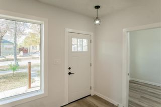 Photo 3: 385 Parr Street in Winnipeg: Sinclair Park Residential for sale (4A)  : MLS®# 202123704