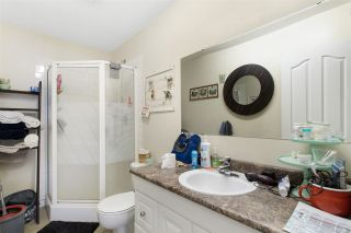 Photo 16: 19070 52 Avenue in Surrey: Cloverdale BC House for sale (Cloverdale)  : MLS®# R2587074