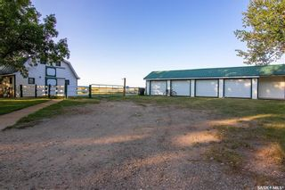 Photo 47: Mueller Acreage in Swift Current: Residential for sale (Swift Current Rm No. 137)  : MLS®# SK822112
