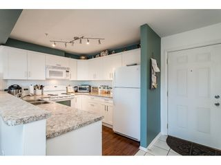 Photo 8: 306 6390 196TH Street in Langley: Willoughby Heights Condo for sale : MLS®# R2315699