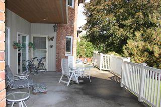 """Photo 22: 107 7001 EDEN Drive in Chilliwack: Sardis West Vedder Rd Townhouse for sale in """"Edenbank"""" (Sardis)  : MLS®# R2624887"""