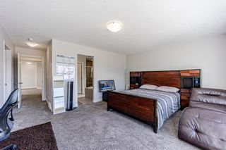 Photo 21: 144 Nolanhurst Heights NW in Calgary: Nolan Hill Detached for sale : MLS®# A1121573