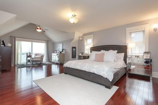 Photo 20: 6464 Fox Glove Terr in : CS Tanner House for sale (Central Saanich)  : MLS®# 862870