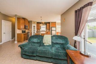 Photo 10: 4 Bridgeport Boulevard: Leduc House for sale : MLS®# E4254898