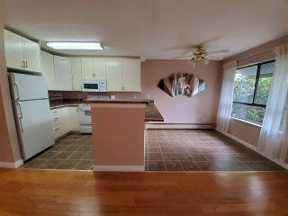 "Photo 15: 1 7011 134 Street in Surrey: West Newton Condo for sale in ""PARKGLEN"" : MLS®# R2534839"