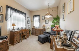 Photo 6: 52 2508 HANNA Crescent in Edmonton: Zone 14 Carriage for sale : MLS®# E4205917