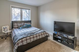 Photo 15: 310 Lansdowne Avenue in Saskatoon: Nutana Residential for sale : MLS®# SK847571