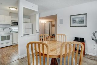 Photo 7: 1111 HAWKSBROW Point NW in Calgary: Hawkwood Apartment for sale : MLS®# C4248421