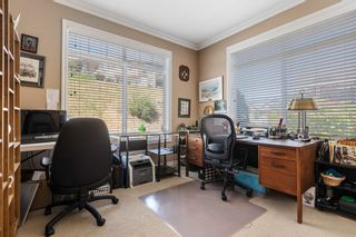 """Photo 26: 26 43777 CHILLIWACK MOUNTAIN Road in Chilliwack: Chilliwack Mountain 1/2 Duplex for sale in """"Westpointe"""" : MLS®# R2605171"""