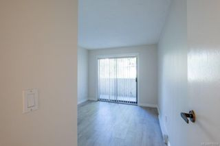 Photo 13: 104 3108 Barons Rd in : Na Uplands Condo for sale (Nanaimo)  : MLS®# 876094