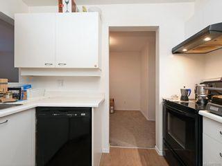 Photo 8: 203 1270 Johnson St in : Vi Downtown Condo for sale (Victoria)  : MLS®# 878705