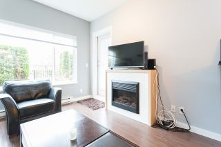 "Photo 10: 114 2943 NELSON Place in Abbotsford: Central Abbotsford Condo for sale in ""Edgebrook"" : MLS®# R2110545"