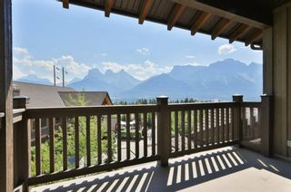Photo 27: 301 701 Benchlands Trail: Canmore Apartment for sale : MLS®# A1019665