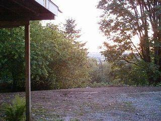 Photo 11: V539390: House for sale (Cape Horn)  : MLS®# V539390