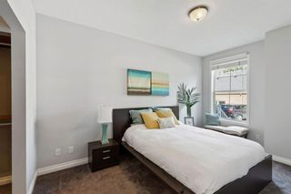 Photo 13: 133 2200 Marda Link SW in Calgary: Garrison Woods Apartment for sale : MLS®# A1116782