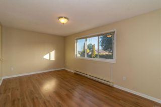Photo 19: 15 6172 Alington Rd in : Du West Duncan Row/Townhouse for sale (Duncan)  : MLS®# 863033