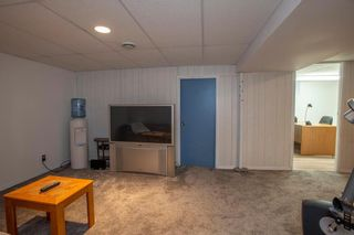 Photo 20: 889 Borebank Street in Winnipeg: River Heights South Residential for sale (1D)  : MLS®# 202111515