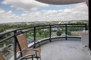 Photo 25: 1001 1088 6 Avenue SW in Calgary: Downtown West End Apartment for sale : MLS®# A1018877