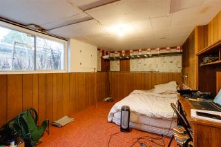 Photo 19: 1226 W 26TH Avenue in Vancouver: Shaughnessy House for sale (Vancouver West)  : MLS®# R2525583