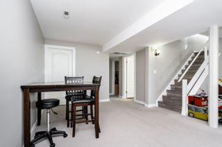 Photo 17: 169 Aldgate Road in Winnipeg: River Park South House for sale (2F)  : MLS®# 202104440
