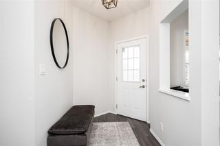 Photo 4: 198 Moonbeam Way in Winnipeg: House for sale : MLS®# 202120793