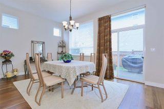 """Photo 8: 17797 70 Avenue in Surrey: Cloverdale BC House for sale in """"Saddle Creek at Provinceton"""" (Cloverdale)  : MLS®# R2049799"""