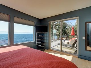 Photo 21: 7703 West Coast Rd in : Sk West Coast Rd House for sale (Sooke)  : MLS®# 836754