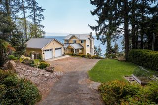 Photo 65: 2576 Seaside Dr in : Sk French Beach House for sale (Sooke)  : MLS®# 876846