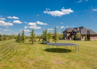 Photo 39: 31022 Swift Creek Lane in Rural Rocky View County: Rural Rocky View MD Detached for sale : MLS®# A1116675