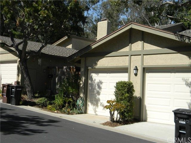 Main Photo: 23711 Surf in Laguna Niguel: Residential for sale (LNLAK - Lake Area)  : MLS®# PW21070096