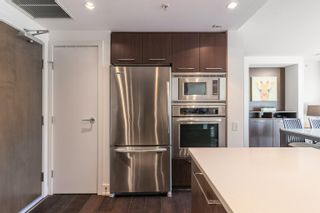 """Photo 16: 227 2008 PINE Street in Vancouver: False Creek Condo for sale in """"MANTRA"""" (Vancouver West)  : MLS®# R2620920"""