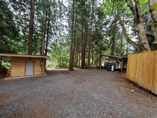 Photo 17: 0 S Keith Dr in : Isl Gabriola Island Land for sale (Islands)  : MLS®# 863104