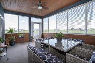 Photo 24: 38 MAGALAS Avenue: West St Paul Residential for sale (R15)  : MLS®# 202117437