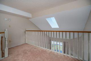 "Photo 22: 312 11510 225 Street in Maple Ridge: East Central Condo for sale in ""RIVERSIDE"" : MLS®# R2489080"