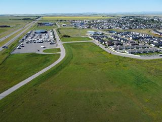 Photo 8: : High River Land for sale : MLS®# C4093033
