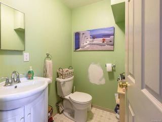 Photo 18: 421 Quarry Rd in COMOX: CV Comox (Town of) House for sale (Comox Valley)  : MLS®# 844538