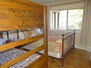 Photo 10: B 16990 Wickanninish Rd in : Sk Port Renfrew Half Duplex for sale (Sooke)  : MLS®# 861273