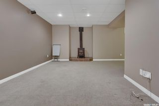 Photo 24: 7070 WASCANA COVE Drive in Regina: Wascana View Residential for sale : MLS®# SK845572