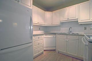 Photo 3: 915 4 Street NE in Calgary: Renfrew Detached for sale : MLS®# A1142929