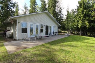 Photo 18: 23 2274 Noakes Road in Magna Bay: House for sale : MLS®# 10081600