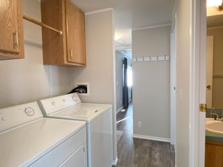 Photo 20: 168 2500 GRANT Road in Prince George: Hart Highway Manufactured Home for sale (PG City North (Zone 73))  : MLS®# R2611647