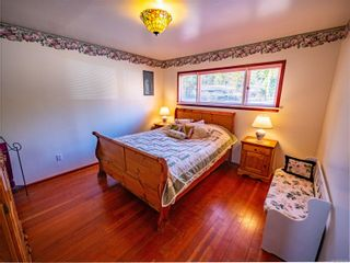 Photo 18: 212 Albion Cres in Ucluelet: PA Ucluelet House for sale (Port Alberni)  : MLS®# 872563