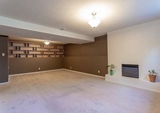 Photo 15: 1107 OSPIKA Boulevard in Prince George: Highland Park House for sale (PG City West (Zone 71))  : MLS®# R2623412