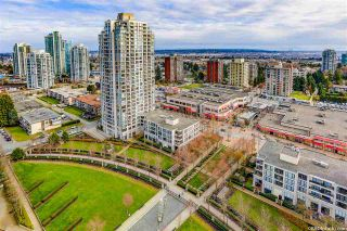 Photo 26: 2407 7108 COLLIER Street in Burnaby: Highgate Condo for sale (Burnaby South)  : MLS®# R2561025