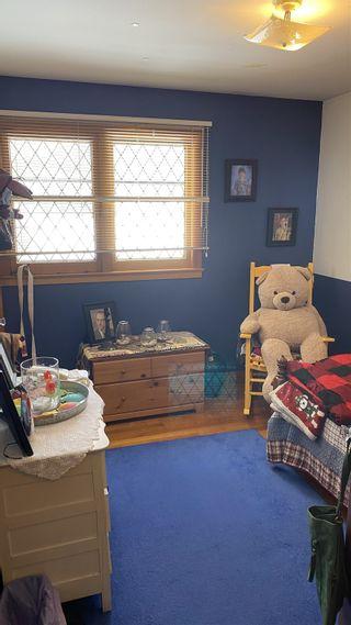 Photo 20: 185 Albert Street in New Glasgow: 106-New Glasgow, Stellarton Residential for sale (Northern Region)  : MLS®# 202102504